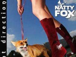 Image for Natty Fox