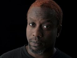 Image for Corey Glover