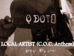 Image for QDOT