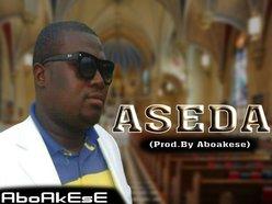 Image for Aboa Kese