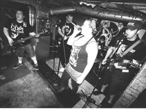 The Disorderlies !!!R.I.P!!!