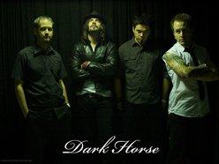 Image for Dark Horse