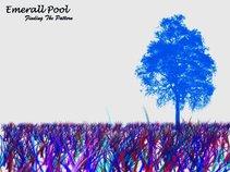 Emerall Pool