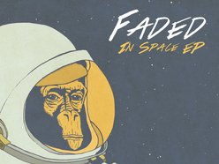 Image for Faded