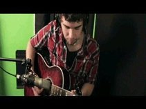 Andy Freeman Music