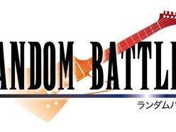 Image for Random Battles