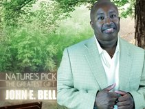 Dr. John E. Bell