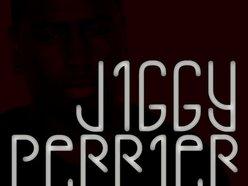 Jiggy Perrier