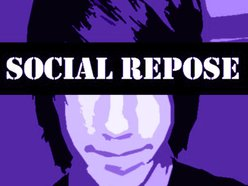 Image for Social Repose
