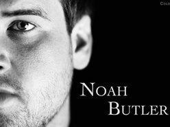 Image for Noah Butler