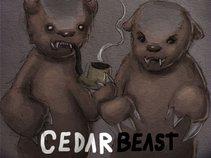 Cedarbeast