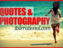 Quotes & Photography