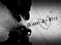 Blakk&Wite