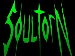 Image for SoultorN