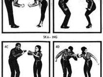 Dancing Mood Ska