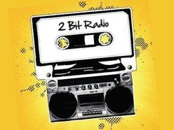 Image for 2 Bit Radio