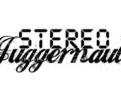 Image for Stereo Juggernaut