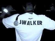 JWalker