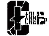 Idle Creep