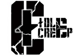 Image for Idle Creep