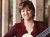 Joan Enguita
