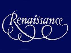 Image for Renaissance