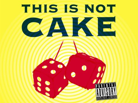 Love You Madly DEMO By THIS IS NOT CAKE | ReverbNation