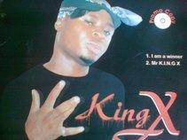 kingx