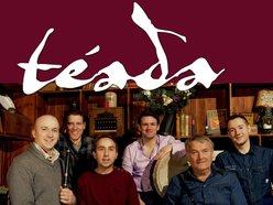 Image for Téada