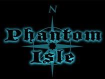 Phantom Isle