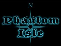 Image for Phantom Isle