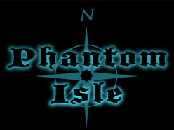 Image for Phantom Isle