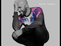 Delra Harris