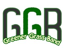 The Greener Grass Band