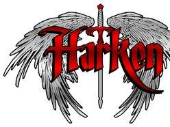 Image for Harken