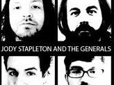 Image for Jody Stapleton And The Generals
