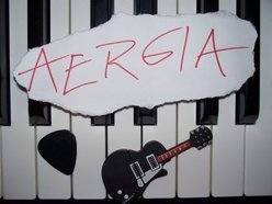 Image for Aergia