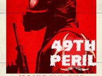 49th Peril