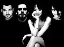TimeShift-Trio