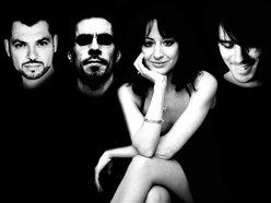 Image for TimeShift-Trio