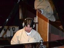 Fernando Lezama and his Latin Jazz Band Sound!