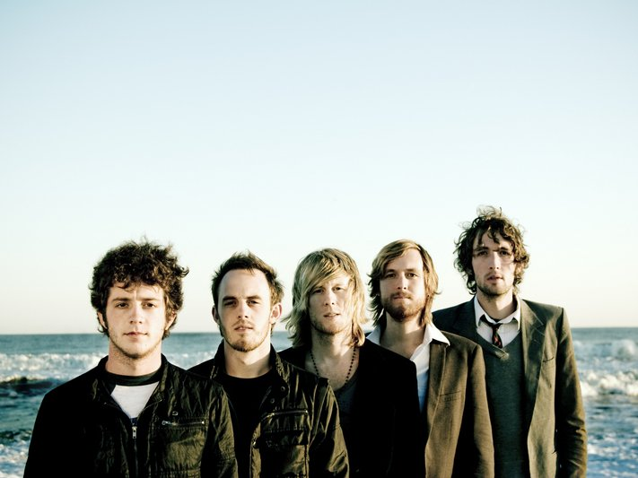 Image for Green River Ordinance