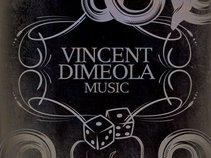 Vincent DiMeola