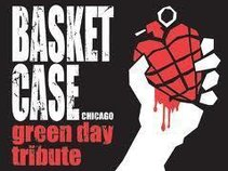 Basket Case ( Green Day Tribute )