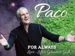 """Image for Frank """"Paco"""" Stewart"""