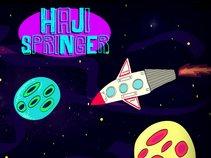 HajiSpringer