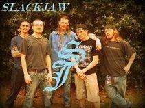 Slackjaw