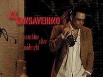 JJ Sansaverino