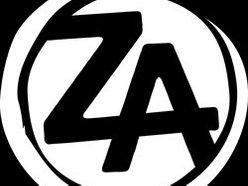 Image for Zen Arcadia