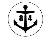 Anchor Eighty Four Records